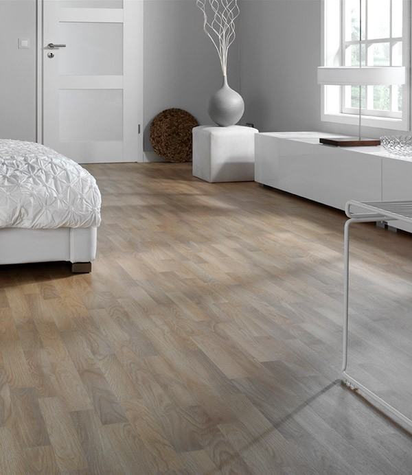 PrL_Gerflor_0669_Chene-Light_Living-Room_NEU