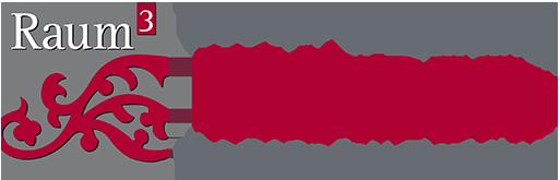 Logo von Thomas Römer